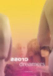 CROSS DREAMERS_ poster.jpg