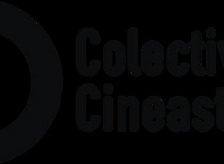 Pedido de reunión al INCAA del Colectivo de Cineastas