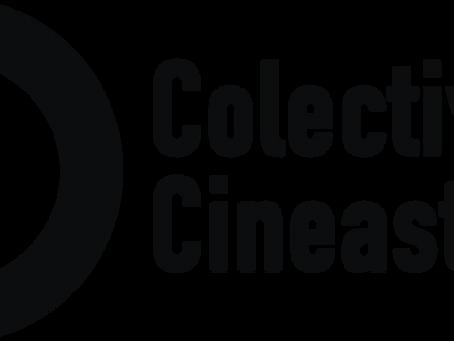 Por el fomento al cine nacional