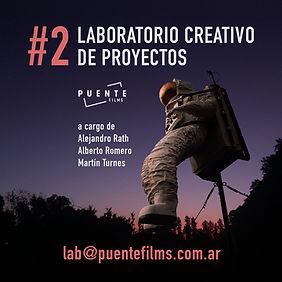 PuenteLAB-02-1x1.jpg