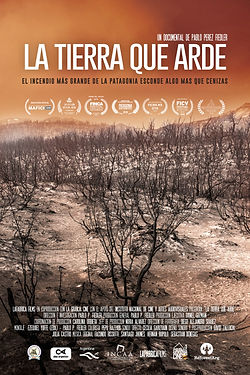 La tierra que arde LTQA AFICHE.jpg