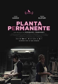 Planta permanente Poster_F.jpg