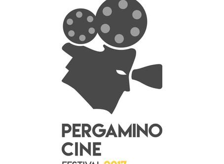 Carne propia y Cetáceos en Competencia de Pergamino Cine