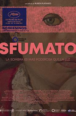 Sfumato - Poster Marche du F.jpg