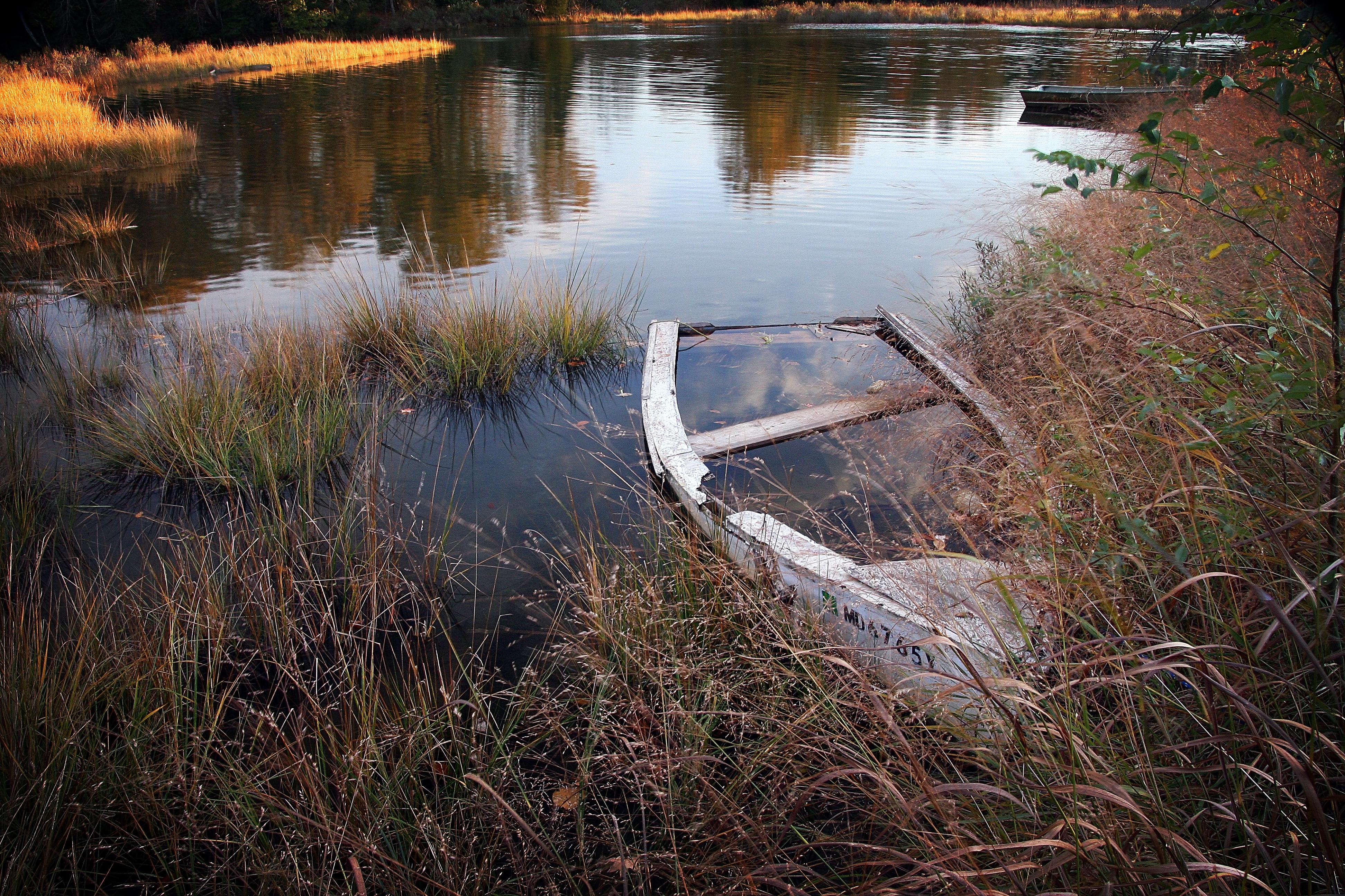 Cigarette Boat