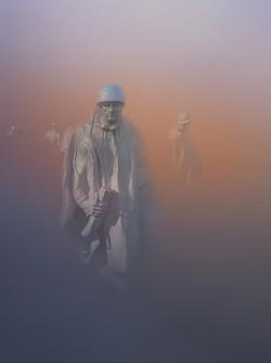 Ghosts of Kunu-Ri
