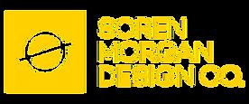 SMDC_logo_yellow.png
