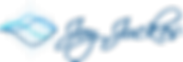 Joy Juckes Logo