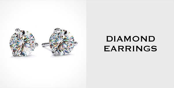 Fire-Polish-Jewelry-Diamond-Earrings.jpg