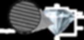 Nanoprisms-white-text.png