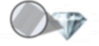 fire polish diamonds cutting