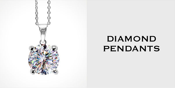 Fire-Polish-Jewelry-Diamond-Pendants.jpg