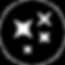 Fire-Polish-B2B-Home-Icon-Unmatched-Spar