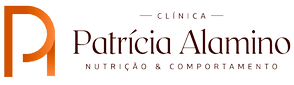patrícia-alamino-logo-isolado_edited_edi