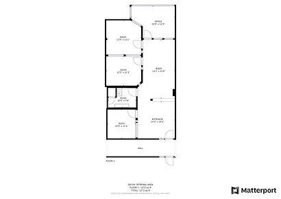 2535 Ketnner floorplan 2a4