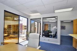 Office A3 Kettner