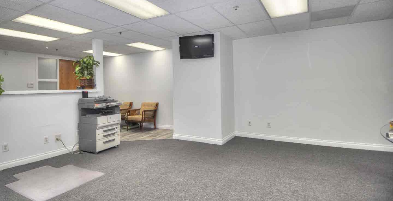 Main Office Area 3