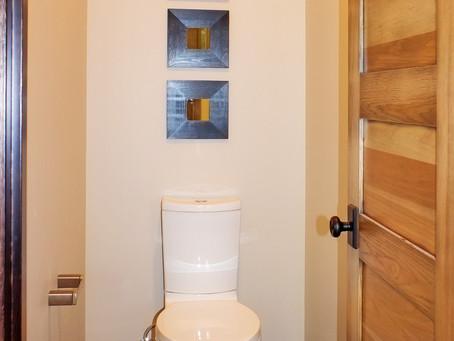 Reforma de Banheiro Pequeno, não caia em ciladas.