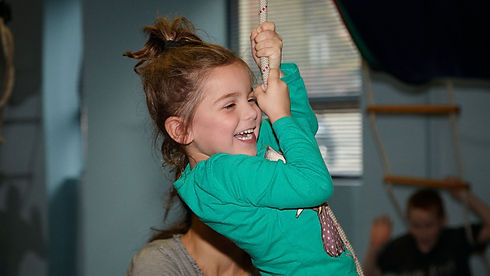 pediatric occupational therapy services new jersey teaneck pots therapy ot child children2