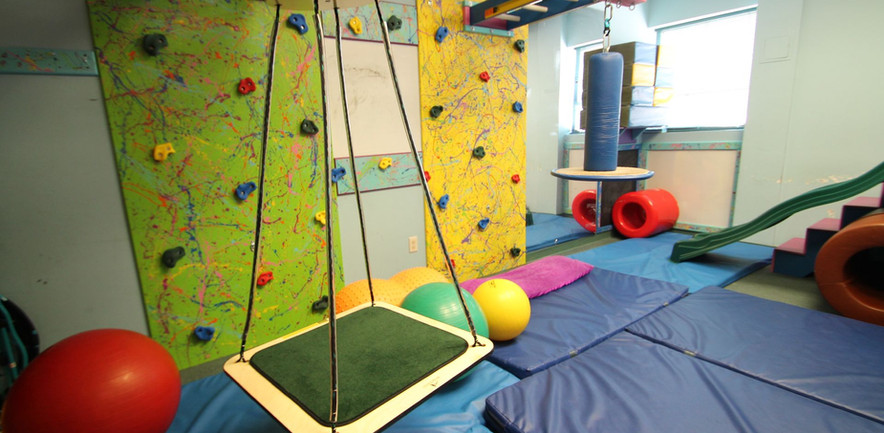 pediatric occupational therapy services new jersey teaneck pots therapy ot child children11.JPG
