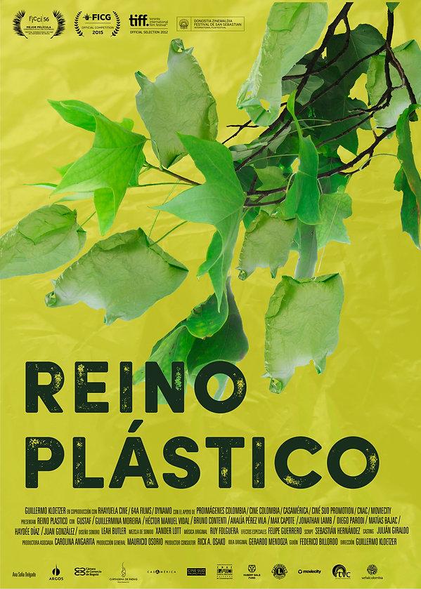 reino plastico cambios.jpg
