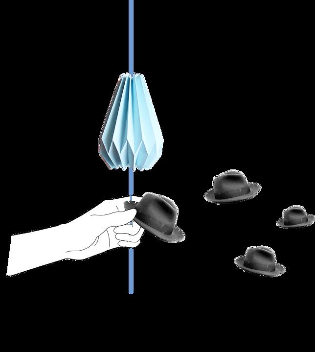 mano sombrero BO.png