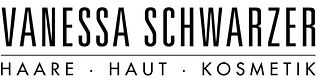 Schwarzer_Vanessa_Logo final Kopie.jpg
