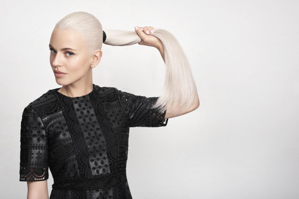 Haarverlängerung.jpg