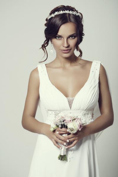 Image_Wedding_Hochzeit.png