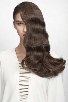 Haarverlängerung.  .jpg