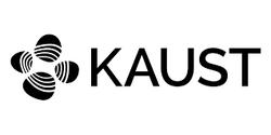 KAUST