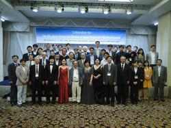 2013 JK meeting
