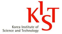 KIST_Logo
