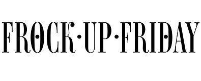 FUF B&W.jpg