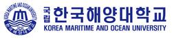 한국해양대