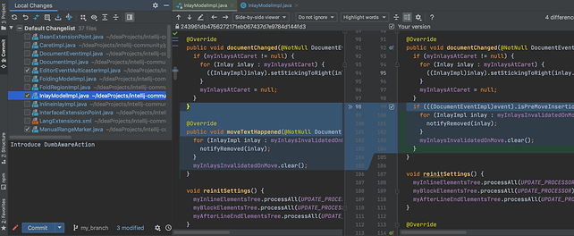 ide intellij.png