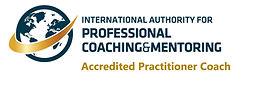 APC - practitioner coach.jpg