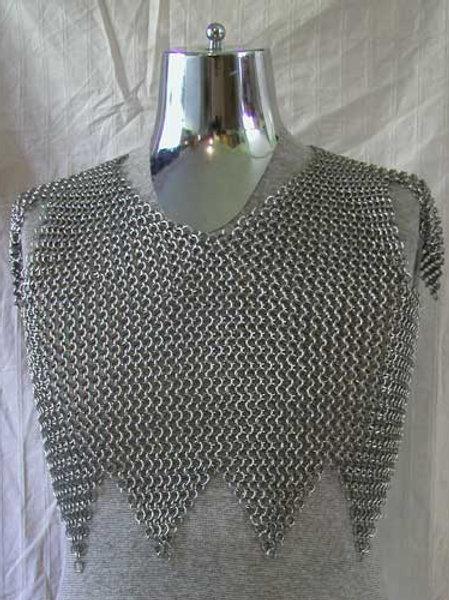 Ariadne Maille Shirt
