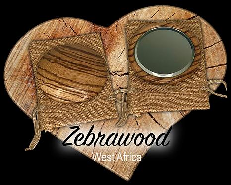Zebrawood2
