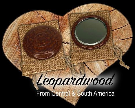 Leopardwood2