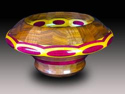 UFO Bowl
