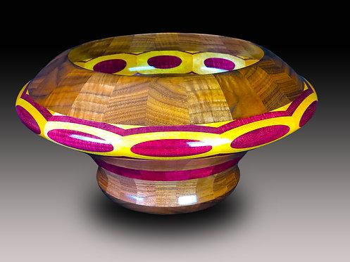 UFO Bowl - $375