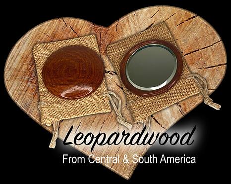 Leopardwood1