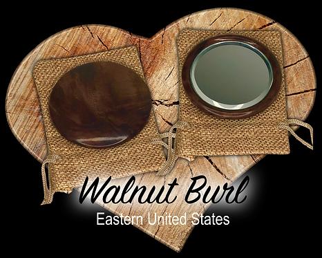 Walnut Burl3