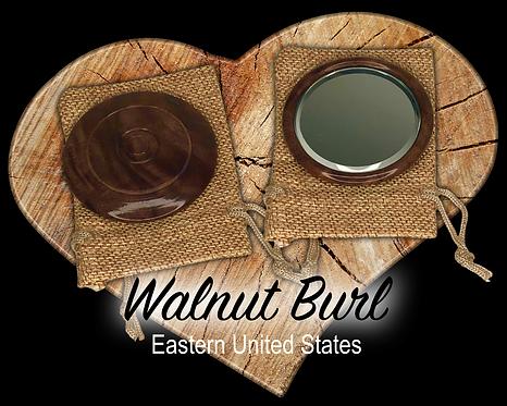 Walnut Burl1
