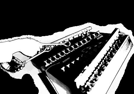 藤沢由一 yuichi fujisawa hammered dulcimer ハンマーダルシマー