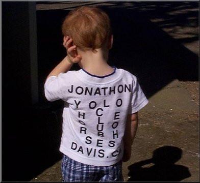 65_Jonathan-lg.jpg