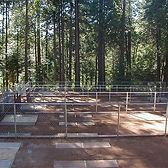 Pollock Pines.jpg