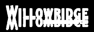 Willowridge-logo-white-transparent.png