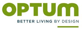 Optum-logo.png